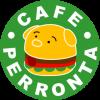 Cafe Perronta